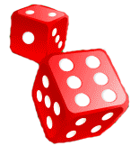 King Solomons Casino Dados
