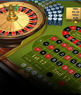 sands online casino kings com spiele